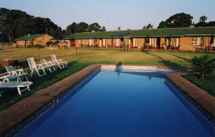 Airport Game Lodge - Home   Facebook