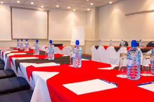 Scottburgh conference venues