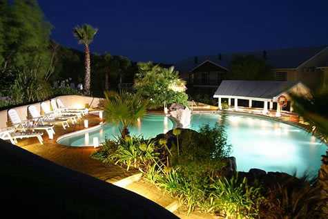 The caledon hotel spa & casino caledon western cape reeces las vegas casino suppliers