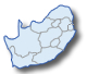 map conferences south africa