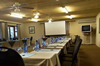 Crawfords Beach Lodge Conference Venue Cintsa