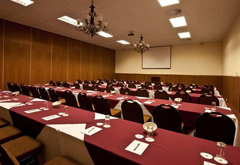 Image result for conference venue