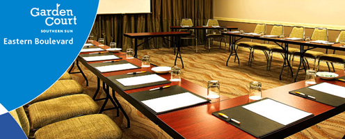 Walmer Estate Cape Town conference venues