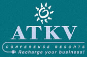 ATKV Conference Resorts