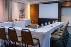 Conference Venues in Grahamstown, South Africa