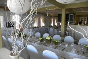 Halyards Hotel Conference Venue Port Alfred Eastern Cape