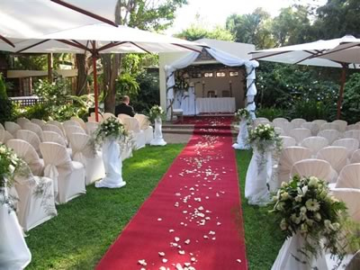 Idle Winds Weddingsconference Venues Conference Centres Centurion
