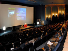 Montecasino conference gambling addictions help