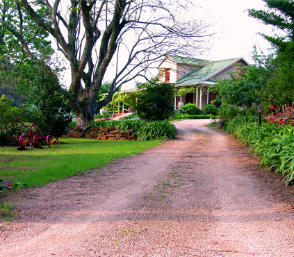 KwaZulu-Natal South Africa. Howick conference venues