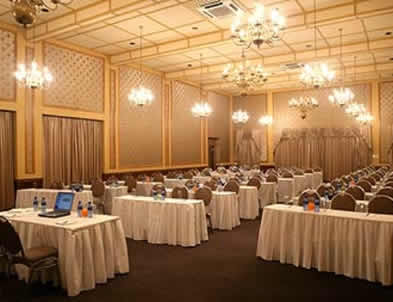 Gold Reef City Theme Park South Africa Ormonde Conference Venues
