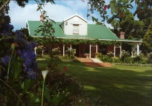 Howick conference venues