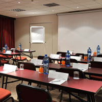 Richards Bay Meerensee conference venues