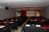Witbank conference venue