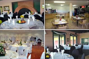 Roodepoort conference venues