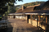 Swellendam conference venue