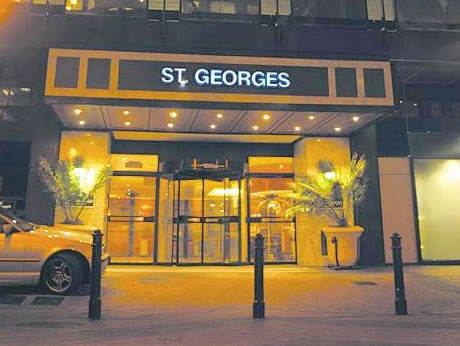 Image result for st georges hotel cape town