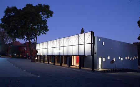 Ten Bompas Hotel And Restaurant Conference Venue Dunkeld