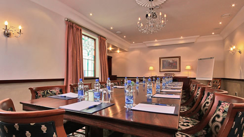 The beach hotel conference venue summerstrand port elizabeth - Beach hotel port elizabeth contact details ...