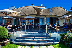 Restaurants the beach hotel conference venue port elizabeth eastern cape - Beach hotel port elizabeth contact details ...