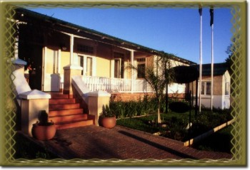 information villa via luxury suite hotel conference venue arcadia rh conference venues co za