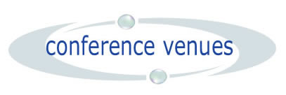 Conference Venues South Africa