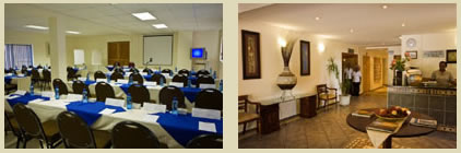 St Lucia conference venues