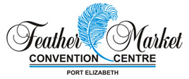Conference Venues Eastern Cape