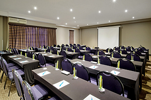 Highveld conference venues