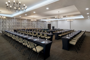 Witbank conference venues