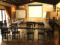 Guest Houses in South Africa with conference facilities