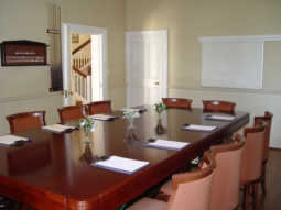 Kenilworth Cape Town conference venues