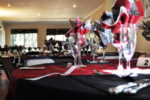 Gauteng East Rand conference venues