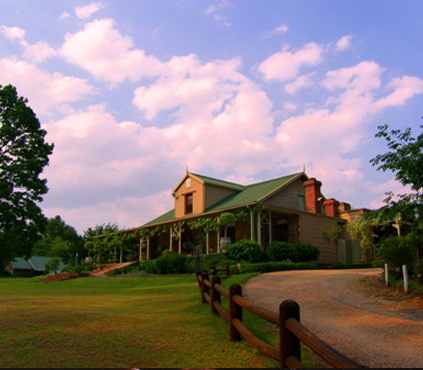 Information Old Halliwell Country Inn Conference Venue Howick