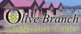 Polokwane conference venues