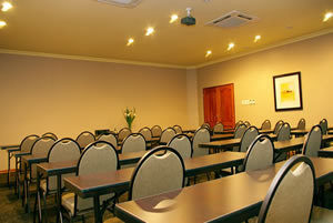Harrismith conference venues