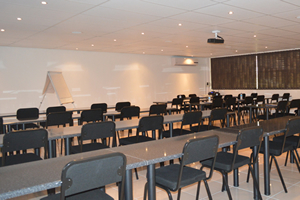 Craighall Park conference venues