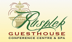 Conference Venues Bloemfontein