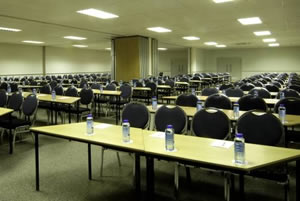 Mthatha conference venues