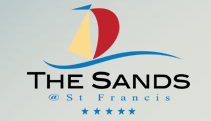 The Sands St Francis Bay