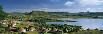 conferences free state south africa