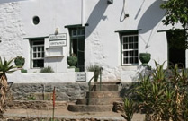 barrydale conference venues