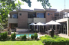 Willow Banks Lodge Conference Venue Parys